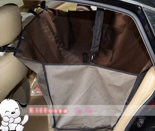 Hot-sale-Waterproof-Car-Seat-Covers-for-Dogs-Universal-Tarps-Automotive-Rear-Bench-Cushions-Pets-Seat