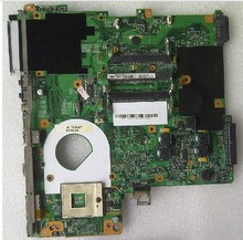 383462-001 laptop motherboard Sales promotion, FULL TESTED DV4000