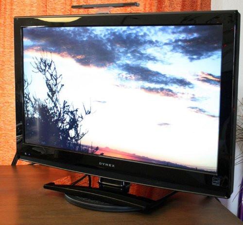 swivel tv stand 360