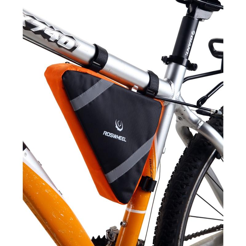 1f90b958ba9 SIDEBIKE de fibra de carbono negro zapatos de Ciclismo de carretera  transpirable ultraligero bicicleta zapatos de