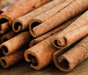 Image 5 - 510g New arrival dried organic long Cinnamon stick