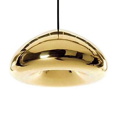 LED Free shipping Pendant, 1 Light, Creative Iron Glass Coating G4 20WLED Free shipping Pendant, 1 Light, Creative Iron Glass Coating G4 20W