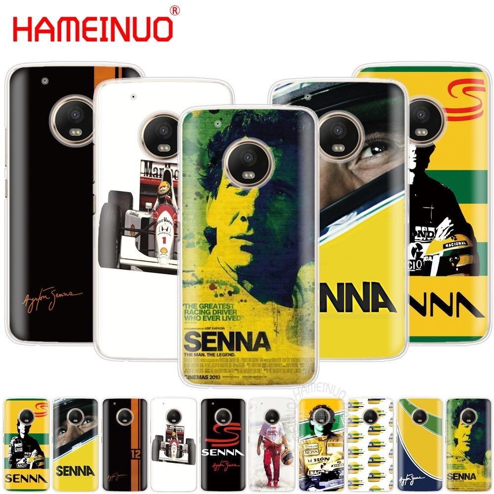 hameinuo-ayrton-font-b-senna-b-font-racing-case-cover-for-for-motorola-moto-x4-e4-c-g6-g5-g5s-g4-z2-z3-play-plus