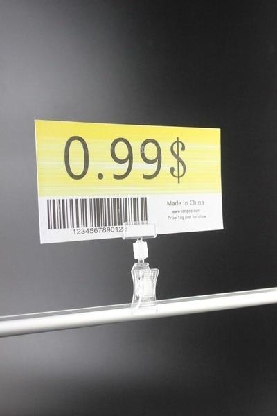 cheap grampos 05