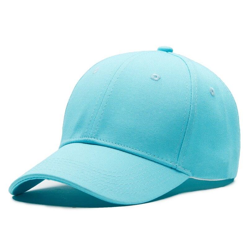 77d4bd78c Cheap Hombres Mujeres huesos sombreros papá Casual ajustable gorra de béisbol  para hombres mujeres algodón rosa