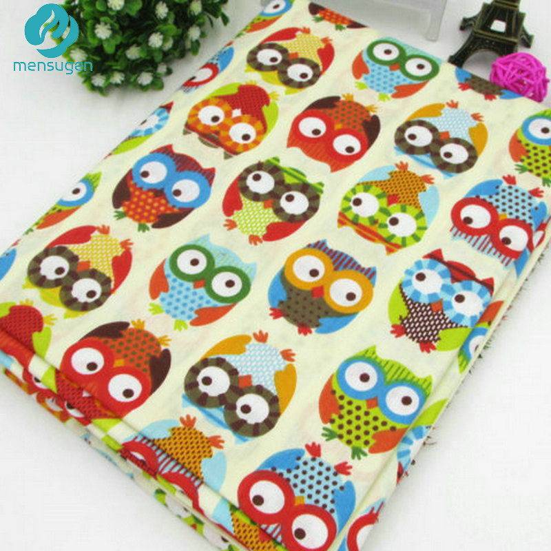 Online buy wholesale sewing material from china sewing for Wholesale baby fabric