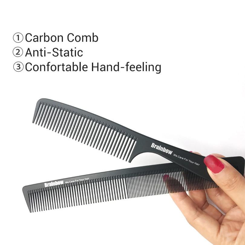 гребень для волос бесплатная доставка