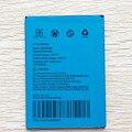 100% Original Bateria Do Telefone Móvel Para Umi ROMEX ROMA X 2500 mAh 3.8 V LI-ION Bateria De Alta Capacidade de Alta Qualidade Em estoque Batterie