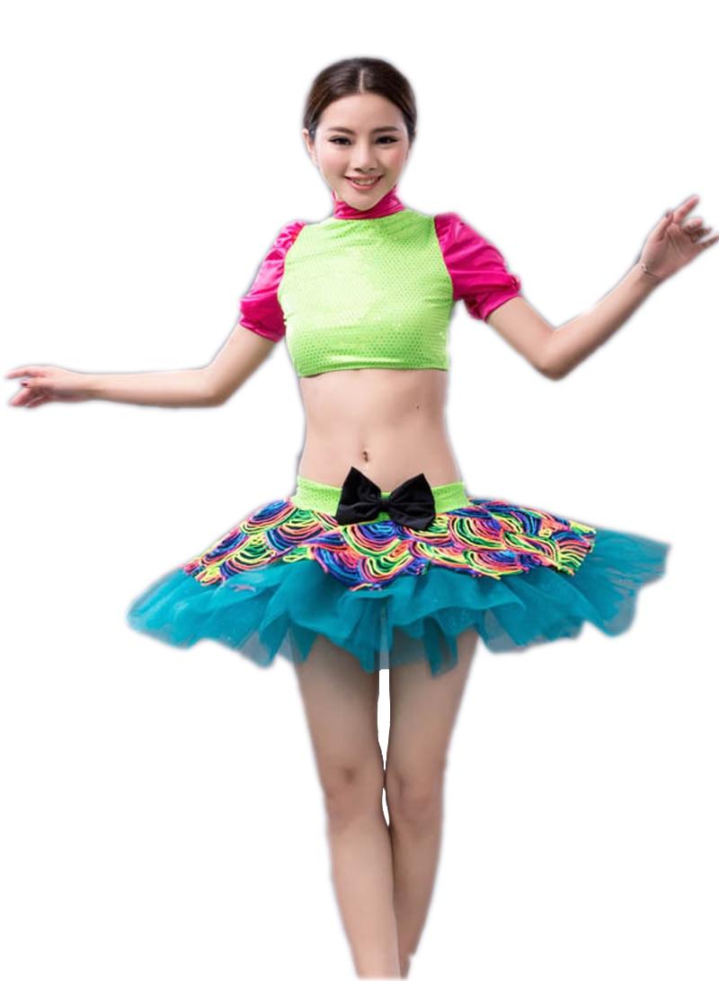 2018 Acryl Limited Nieuwe Justaucorps Professionele Ballet Tutu Ballet Latin Ballroom Jurken Dans Jurk Voor Kid Meisje Kleding