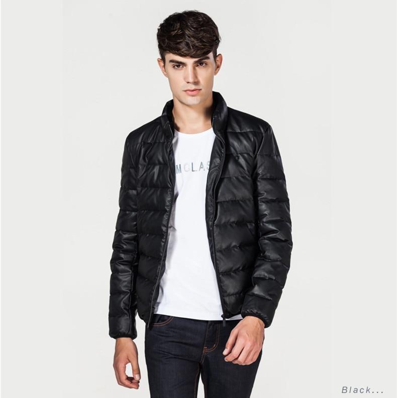 brand new winter coat weatherization cotton jacket s