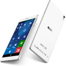 6.98″ 4G Tablet PC Windows 10
