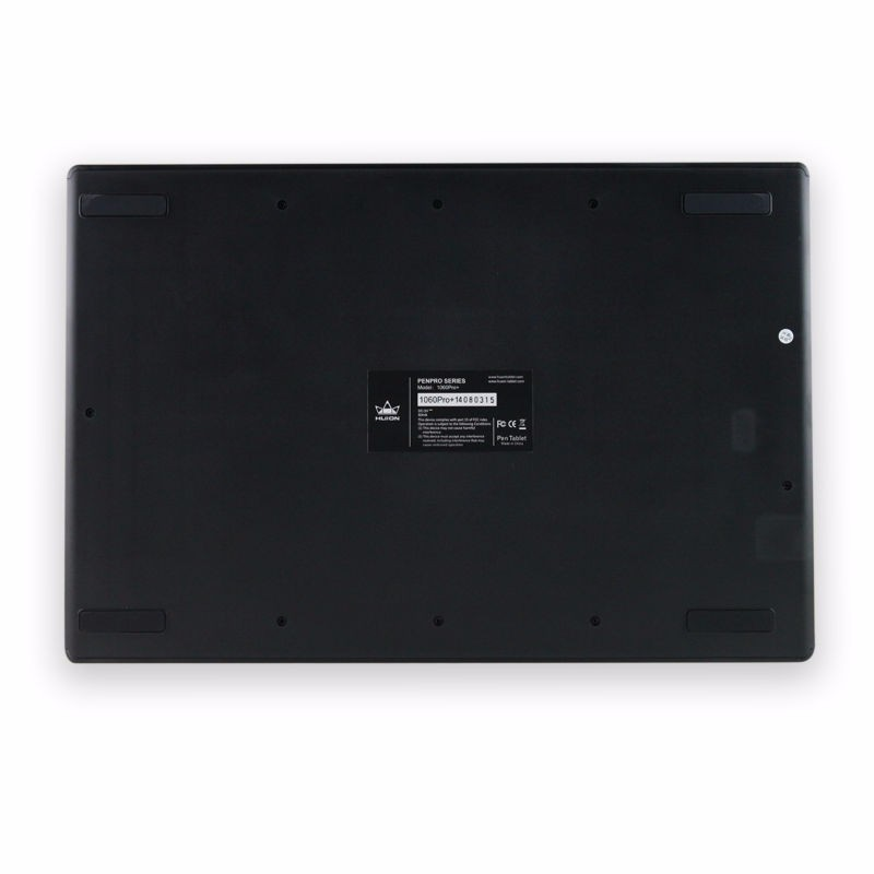 Huion-1060-PRO-10-Digital-Graphic-Tablets-Signature-Tablet-Professional-Animation-Drawing-Board-Grafica-Tableta-With (2)