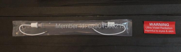 AGFA  printer uv lamp Vzero 170D title=