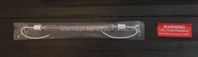 AGFA stampante uv lampada Vzero 170D