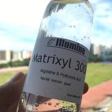 Matrixy1 3000 пептид Сыворотка для лица Гиалуроновая кислота на основе гиалурона ha против морщин Укрепляющая 100 г