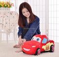 Hot sale 15cm-25cm Automobile general mobilization doll plush toy plush doll car men and children toy gift 1pcs