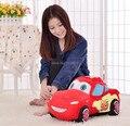 Venta caliente 15 cm-25 cm la movilización general de Automóviles coche de la muñeca de los hombres y los niños de juguete muñeca de peluche de juguete de felpa regalo 1 unids
