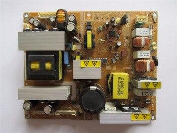 LA32S81B LA32R81BA силовая плата, динамик с возможностью подключения к розетке, с возможностью подключения к розетке