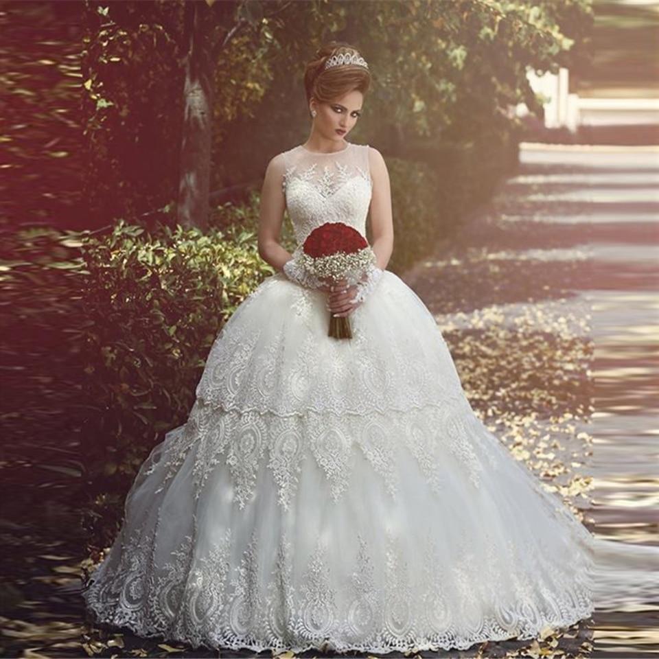 316d28fb3a Buy Wedding Dresses In Turkey