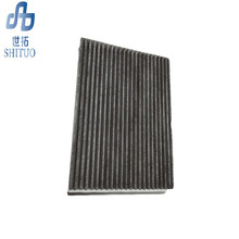 High-efficient  87139-32010 Car Air filter price element for Toyota car