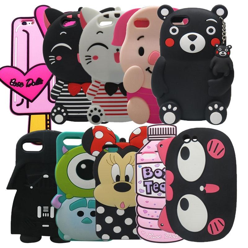 3d iphone 8 plus case