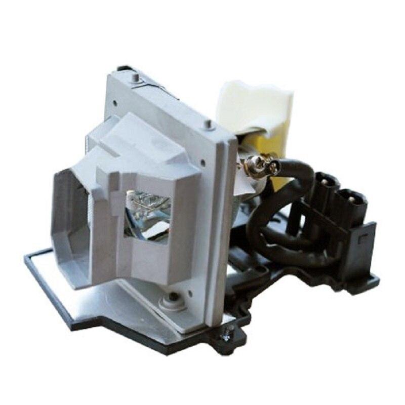 High Quality Projector Lamp EC.J2101.001 For ACER PD100 / PD100D / PD100P / PD100PD With Japan Phoenix Original Lamp Burner