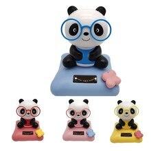 Muñecos Aliexpress Promocionales Promoción De En Compra H9YIW2ED
