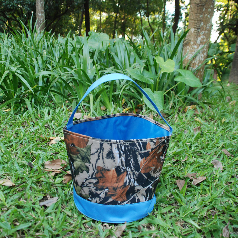 Wholesale leaf easter bucket camo easter tote handmade easter wholesale leaf easter bucket camo easter tote handmade easter buckets with leaf designs camo easter basket domil 1010239 in totes from luggage bags on negle Image collections