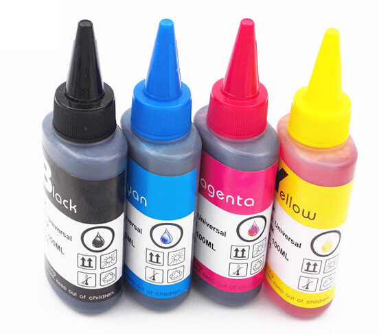 ФОТО Ink for HP Designjet 10ps 20ps 120nr 50ps 500 500ps 500Plus 510 800 800ps 815 815mfp 820 820mfp,high quality,photo ink