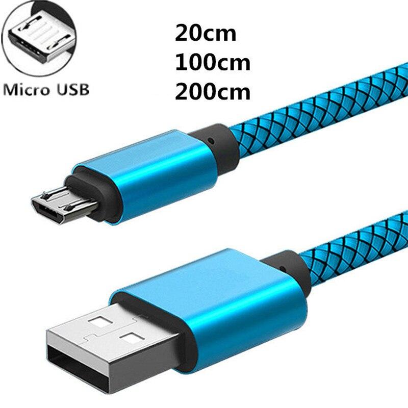 niceEshop TM Voiture Voltm/ètre Num/érique et Double Chargeur USB Port avec Affichage LED Noir
