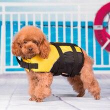Hoopet  Small Dog  Life Jacket