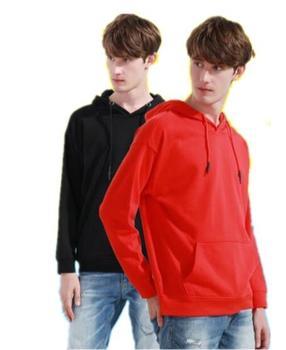 2019 new casual pink black red blue HOODIE hip hop street sweatshirt skateboard men and women.jpg 350x350 - Awesome Gift Funny