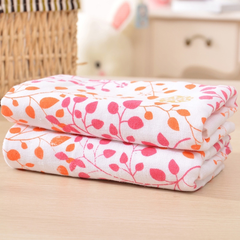 Face Towel Suppliers In Sri Lanka: Package Manufacturers Direct Marketing Gauze Towel Cotton