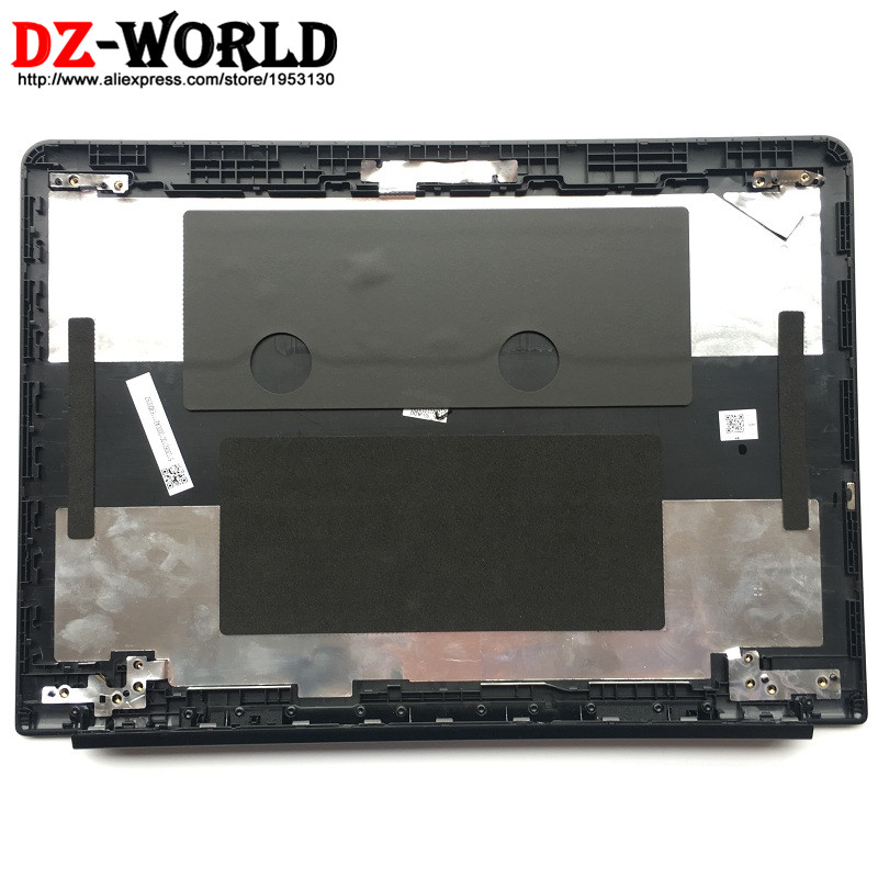 01EN225 New Original Laptop Top Lid Screen Shell LCD Back Case Rear Cover for Lenovo ThinkPad E470 E470C E47501EN225 New Original Laptop Top Lid Screen Shell LCD Back Case Rear Cover for Lenovo ThinkPad E470 E470C E475