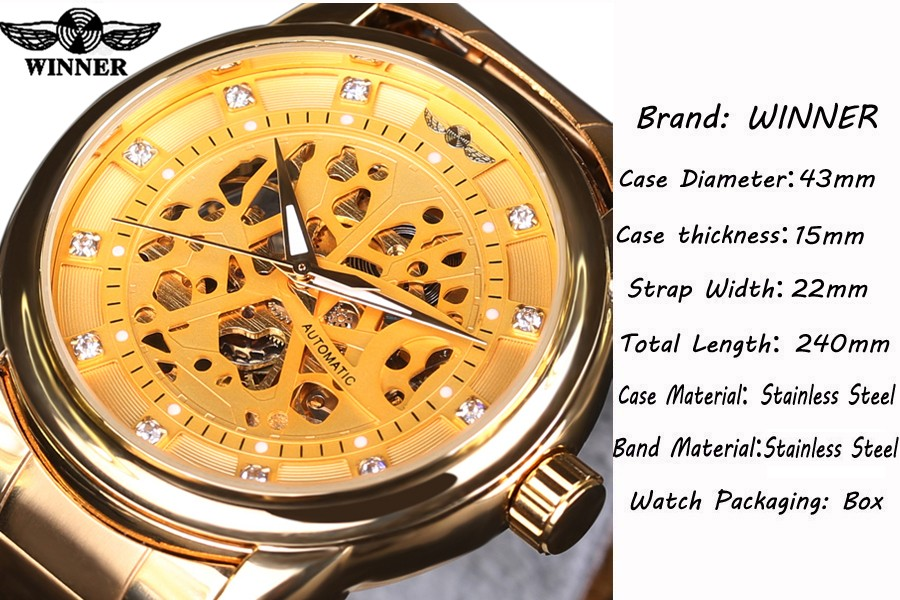 Winner-3-Dial-Golden-Metal-Series-Men-Watches-Top-Brand-Luxury-Automatic-Watch-Luxury-Brand-Mechanical