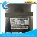 """Completo NUEVO Original 661-5312 LCD panel de la Pantalla LED para iMac 27 """"A1312 Finales de 2009 LM270WQ1 (SD) (A2)"""