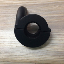 For Jialing cabbage and other off-road motorcycle handlebar Throttle, oiler Throttle
