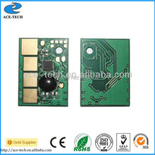 15K LP4005 Toner Chip for Ricoh LP-4000DN LP4000HDN LP4005DN LP4005HDN laser printer cartridge