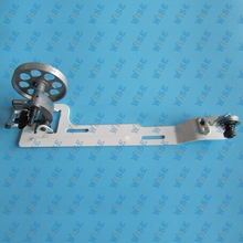 SMALL 2 5 BOBBIN WINDER FOR INDUSTRIAL SEWING MACHINES JUKI CONSEW SINGER ETC