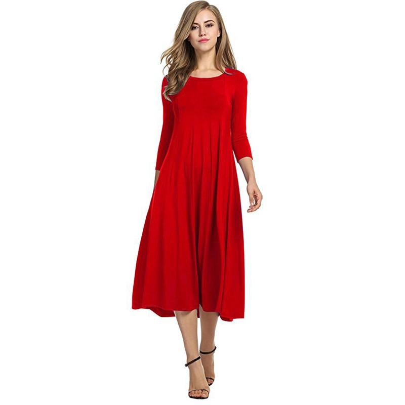Comprar vestido fiesta gijon