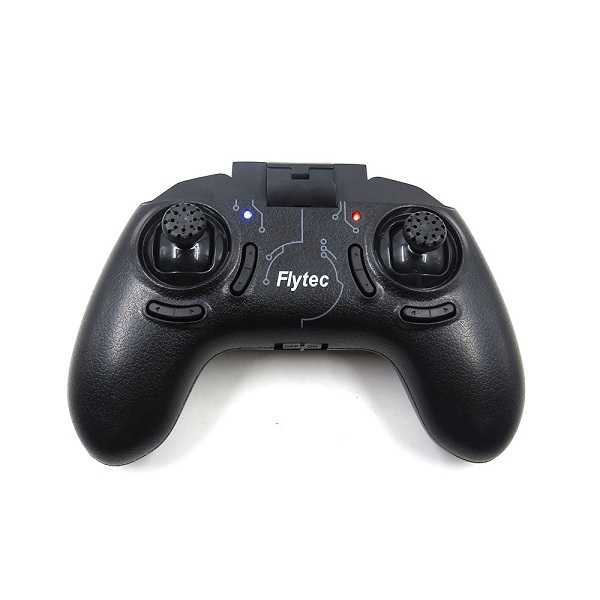 Flytec T18D-12 Remote Controller Spare Parts for Flytec T18 T18D Mini RC Racing Drone