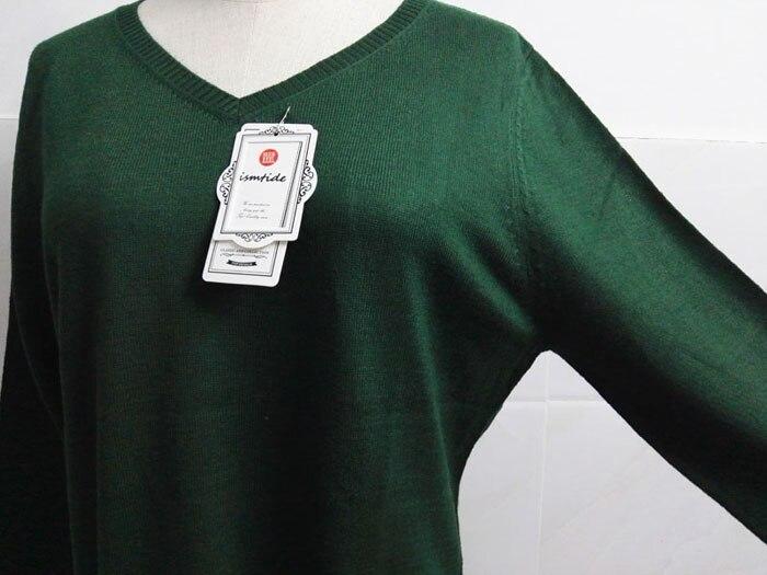 v neck sweater women 23