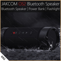 JAKCOM OS2 Smart Outdoor Speaker Hot sale in Speakers like haut parleur sono dj Sardine Subwoofer Speakers