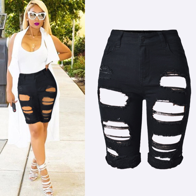 Online Get Cheap Knee High Shorts for Ladies -Aliexpress.com ...