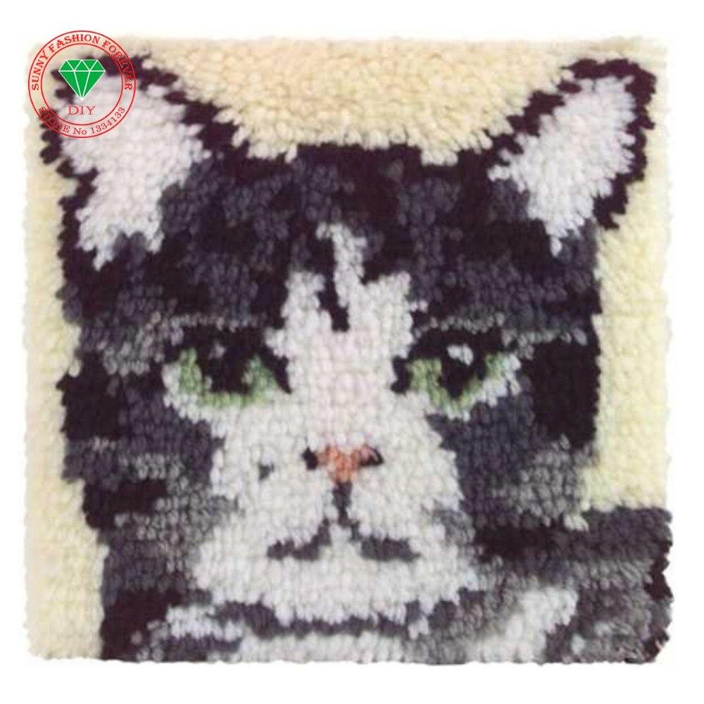 15 Berbagai Macam Barang Antik Vintage Tua Tuh Anak Kunci Perunggu Minyak Buper Buluhrindu Tikar Diy Set Karpet Latch Kait Kit Sarung Bantal Rumah Crochet