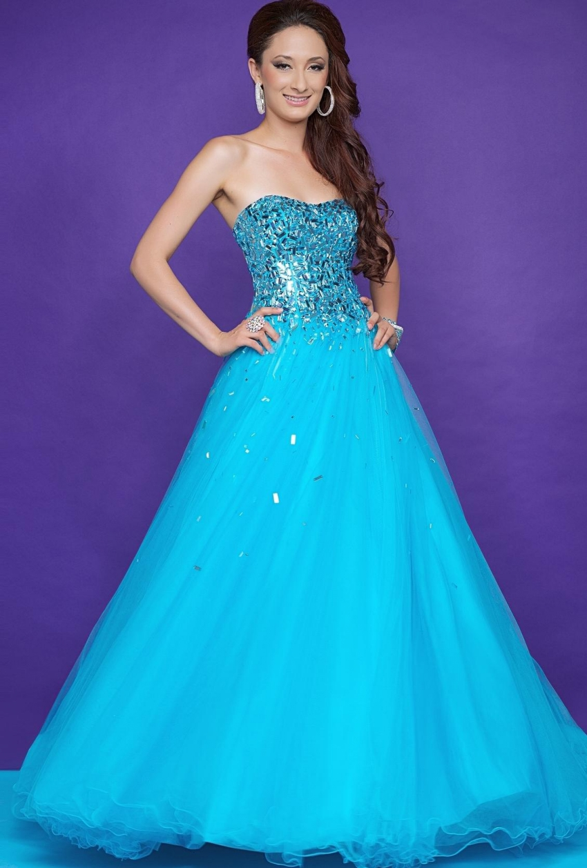 Sweet 16 Masquerade Party Dresses – fashion dresses