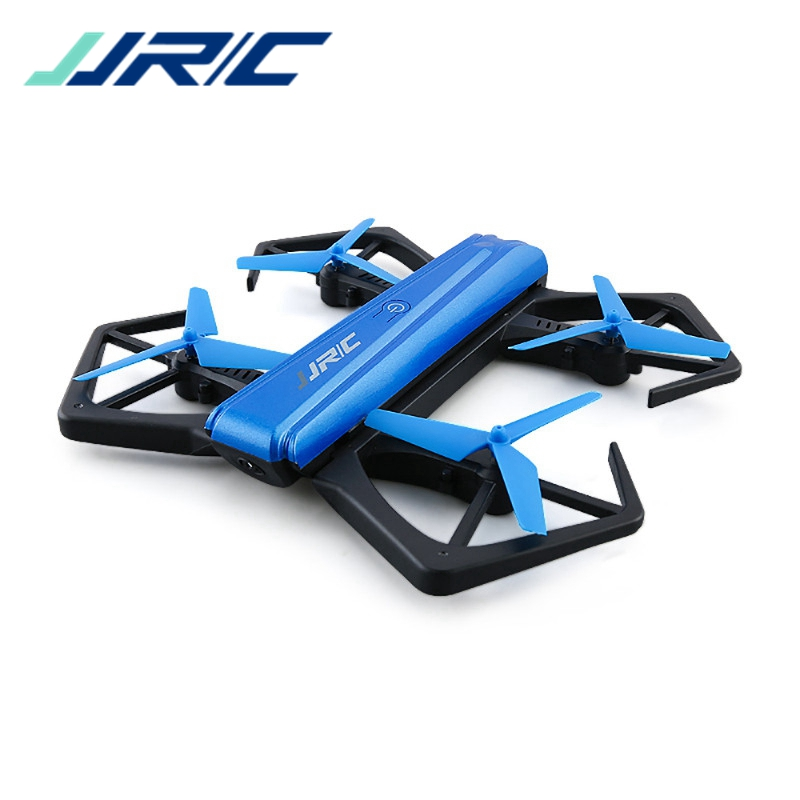 JJR/C JJRC H43WH H43 Selfie Elfie WIFI FPV With HD Camera Altitude Hold Headless Mode Foldable Arm RC Quadcopter Drone H37 Mini jjr c jjrc h39wh wifi fpv with 720p camera high hold foldable arm app rc drones fpv quadcopter helicopter toy rtf vs h37 h31