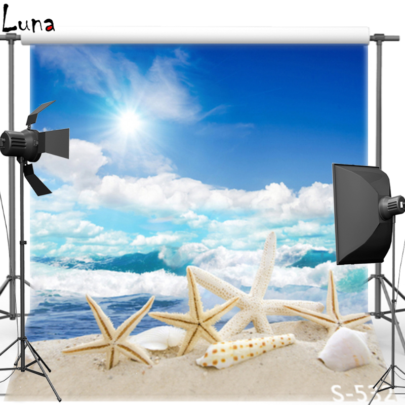 MEHOFOTO Seascape Vinyl Photography Background For Wedding Seaside Photo New Fabric Flannel Background For Photo Studio 532 vinyl photography background backdrop for wedding concrete wall new fabric flannel background for children photo studio 774