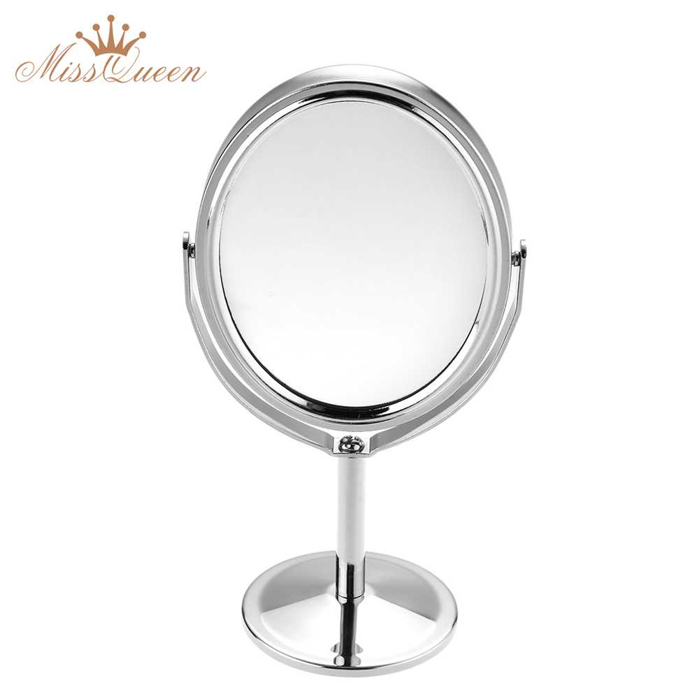 Vanity Mirror Height PromotionShop For Promotional Vanity Mirror - Mirror on a stand vanity