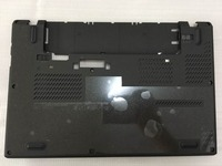 New Orig Lenovo Thinkpad X260 Lower Case Bottom Base Cover With Docking AP0ZK000100 SCB0K41880